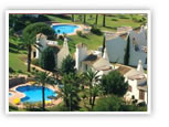Buying a property at La Manga Club