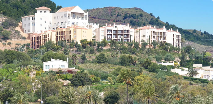 Marena Murray, La Manga Club Property Specialists- Property For Sale and Holiday rentals La Manga Club Spain